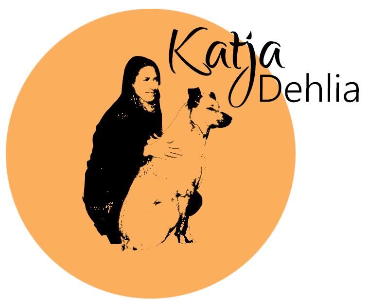 KatjaDehlia_Logo_final1