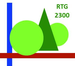 Logo Forst Uni Göttingen
