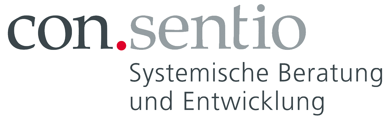 consentio_Logo_Transparent