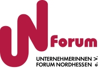 Logo_UNord-1-rgb